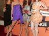 girls-aloud-music-industry-trusts-awards-2008-in-london-13