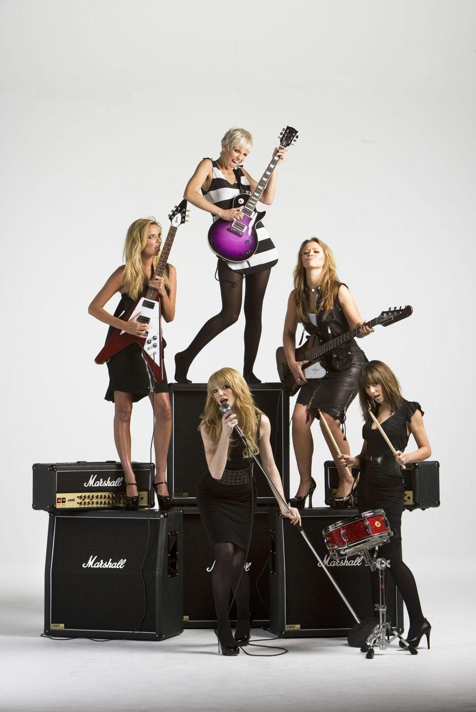 girls-aloud-observer-music-monthly-magazine-photoshoot-01