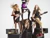 girls-aloud-observer-music-monthly-magazine-photoshoot-02