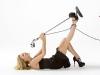 girls-aloud-observer-music-monthly-magazine-photoshoot-03