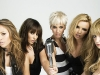girls-aloud-observer-music-monthly-magazine-photoshoot-06