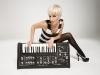 girls-aloud-observer-music-monthly-magazine-photoshoot-10