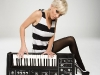 girls-aloud-observer-music-monthly-magazine-photoshoot-11