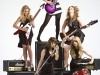 girls-aloud-observer-music-monthly-magazine-photoshoot-12