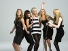 girls-aloud-observer-music-monthly-magazine-photoshoot-13
