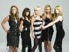 girls-aloud-observer-music-monthly-magazine-photoshoot-14
