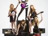 girls-aloud-observer-music-monthly-magazine-photoshoot-15