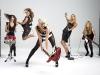 girls-aloud-observer-music-monthly-magazine-photoshoot-17