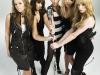 girls-aloud-observer-music-monthly-magazine-photoshoot-18