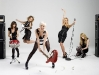 girls-aloud-observer-music-monthly-magazine-photoshoot-19