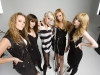girls-aloud-observer-music-monthly-magazine-photoshoot-20