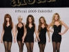 girls-aloud-official-calendar-2008-01
