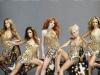 girls-aloud-official-calendar-2009-02