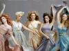 girls-aloud-official-calendar-2009-03