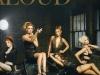girls-aloud-official-calendar-2009-13