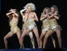 girls-aloud-performing-in-concert-at-the-brighton-centre-08