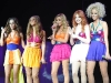 girls-aloud-performing-in-concert-at-the-brighton-centre-14