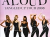 girls-aloud-tangled-up-tour-2008-tourbook-03