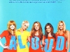 girls-aloud-tangled-up-tour-2008-tourbook-15