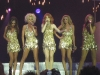 girls-aloud-tangled-up-tour-at-the-o2-arena-in-london-01