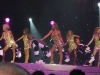 girls-aloud-tangled-up-tour-at-the-o2-arena-in-london-02