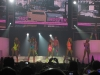 girls-aloud-tangled-up-tour-at-the-o2-arena-in-london-04