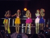 girls-aloud-tangled-up-tour-at-the-o2-arena-in-london-05