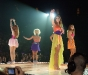 girls-aloud-tangled-up-tour-at-the-o2-arena-in-london-08
