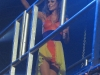 girls-aloud-tangled-up-tour-at-the-o2-arena-in-london-09