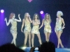 girls-aloud-tangled-up-tour-at-the-o2-arena-in-london-11