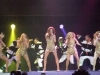 girls-aloud-tangled-up-tour-at-the-o2-arena-in-london-13