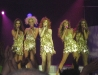 girls-aloud-tangled-up-tour-at-the-o2-arena-in-london-17