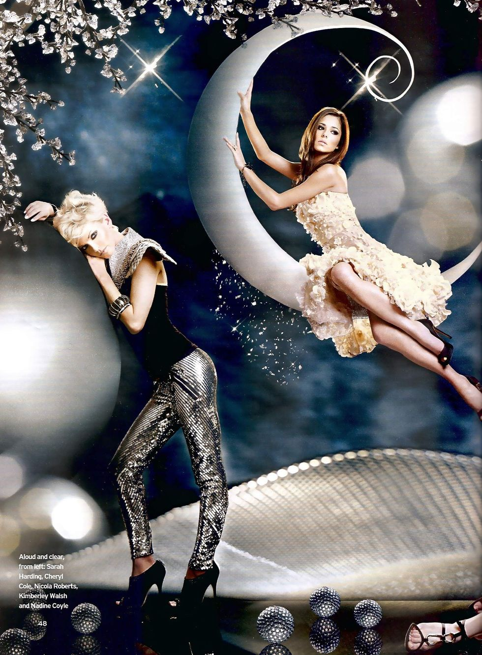 girls-aloud-you-magazine-december-2008-01