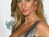 gisele-bundchen-2009-rainforest-alliance-gala-in-new-york-01