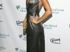 gisele-bundchen-2009-rainforest-alliance-gala-in-new-york-03