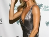 gisele-bundchen-2009-rainforest-alliance-gala-in-new-york-05
