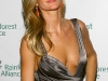 gisele-bundchen-2009-rainforest-alliance-gala-in-new-york-06