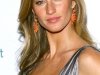 gisele-bundchen-2009-rainforest-alliance-gala-in-new-york-07