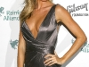 gisele-bundchen-2009-rainforest-alliance-gala-in-new-york-08