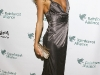 gisele-bundchen-2009-rainforest-alliance-gala-in-new-york-10