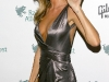 gisele-bundchen-2009-rainforest-alliance-gala-in-new-york-11