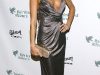 gisele-bundchen-2009-rainforest-alliance-gala-in-new-york-13