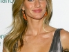 gisele-bundchen-2009-rainforest-alliance-gala-in-new-york-14
