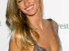 gisele-bundchen-2009-rainforest-alliance-gala-in-new-york-16