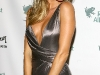 gisele-bundchen-2009-rainforest-alliance-gala-in-new-york-18
