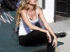 gisele-bundchen-at-the-set-of-blackcowboy-group-video-shoot-05