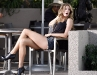 gisele-bundchen-at-the-set-of-blackcowboy-group-video-shoot-06