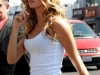 gisele-bundchen-at-the-set-of-blackcowboy-group-video-shoot-07