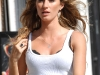 gisele-bundchen-at-the-set-of-blackcowboy-group-video-shoot-09