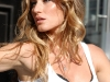 gisele-bundchen-at-the-set-of-blackcowboy-group-video-shoot-12